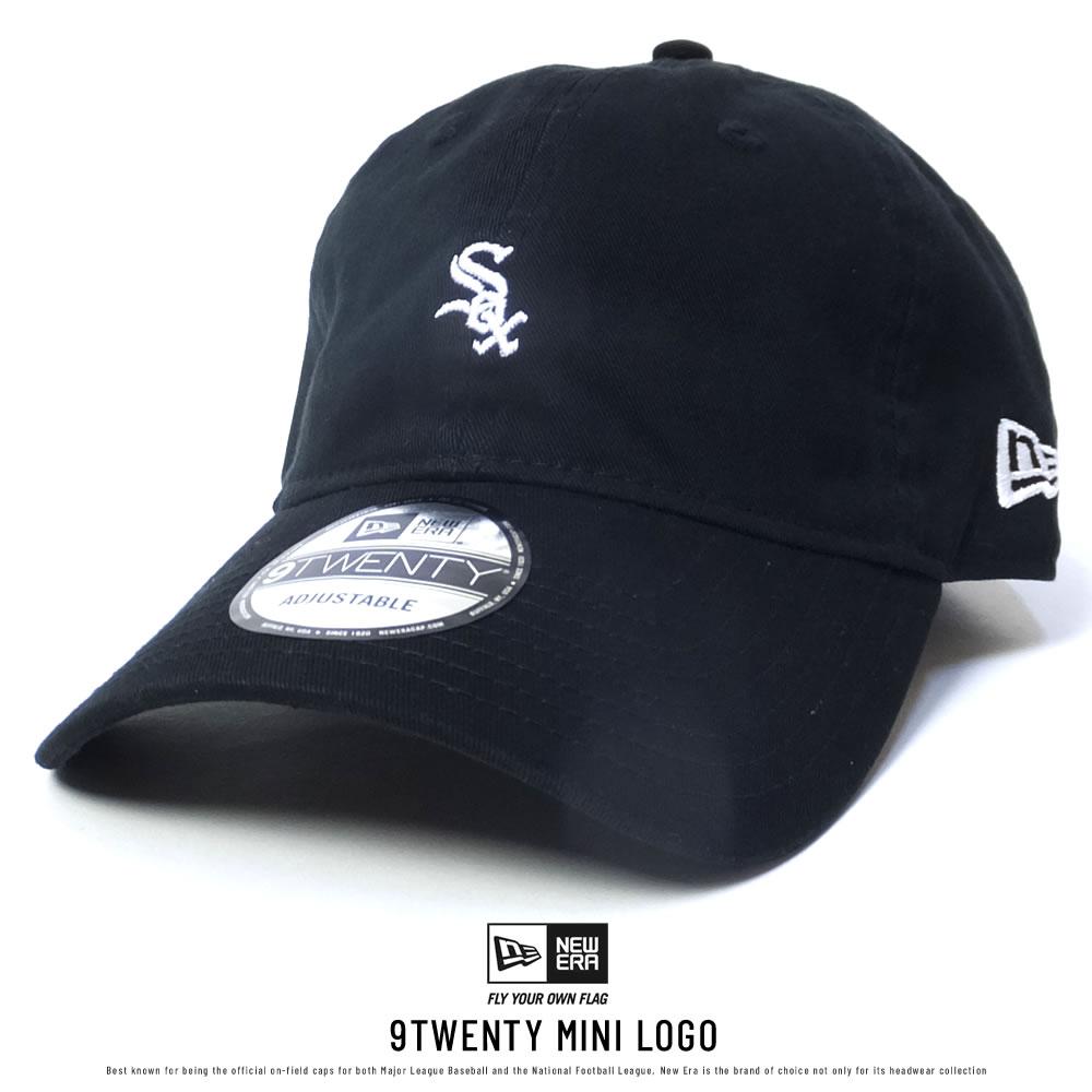 Chicago White Sox Silhouette New Era 9fifty Fanartikel Baseball & Softball
